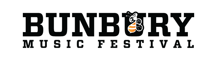 Bunbury Music Festival 2017