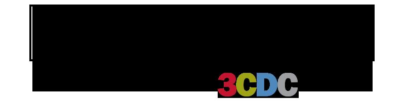 3CDC Civic Spaces
