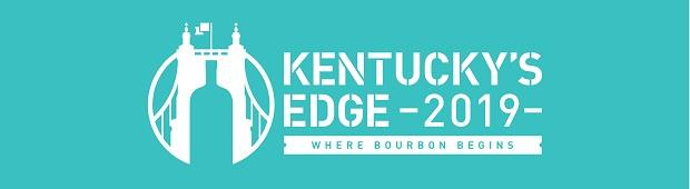 Kentucky's Edge