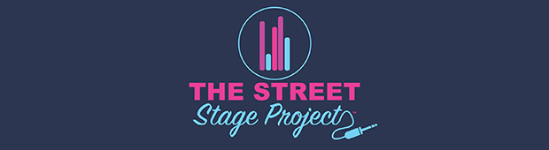 The Street Stage Project