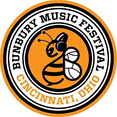 2020 Bunbury Music Festival